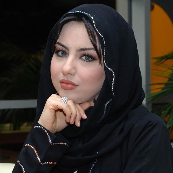 صور اجمل العرب , اجمل نساء العرب