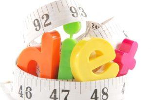 صورة حمية غذائية لتخفيف الوزن , افضل حمية غذائية لحرق الدهون وتقليل الوزن