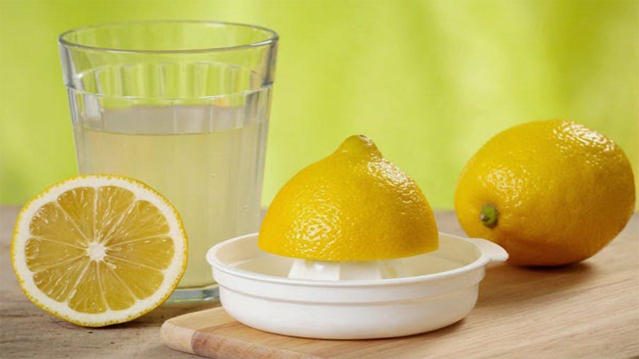 صورة رجيم الليمون , ما هو رجيم الليمون وما هى فعاليته؟
