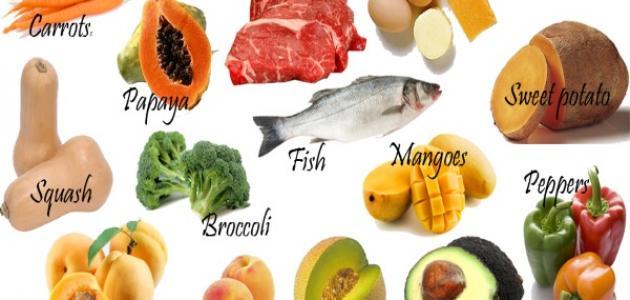 صورة فوائد فيتامين ب , فيتامين ب واهم فوائده لصحة الانسان