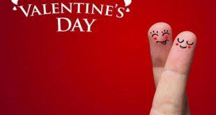 صور متى عيد الحب , متى يكون عيد الحب ولماذا تم تسمية هذا اليوم بهدا الاسم ؟
