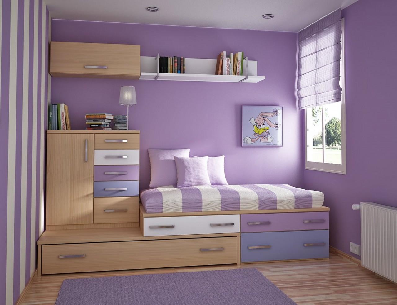 صورة غرف نوم اطفال بنات , اجدد اشكال غرف نوم البنات 591