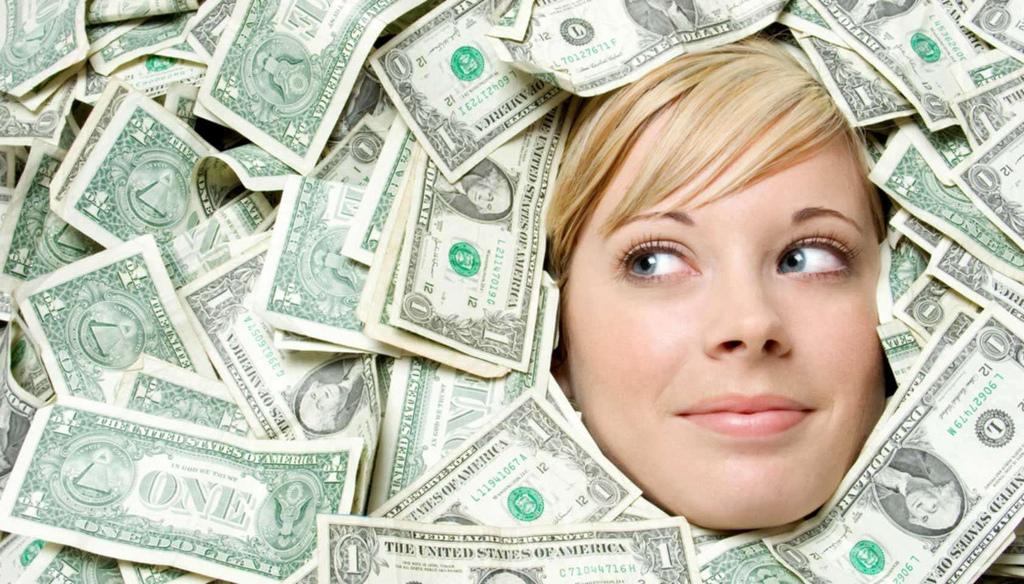 صورة كيف اصبح غنيا , افضل الطرق واسرعها لكى تصبح غنيا؟