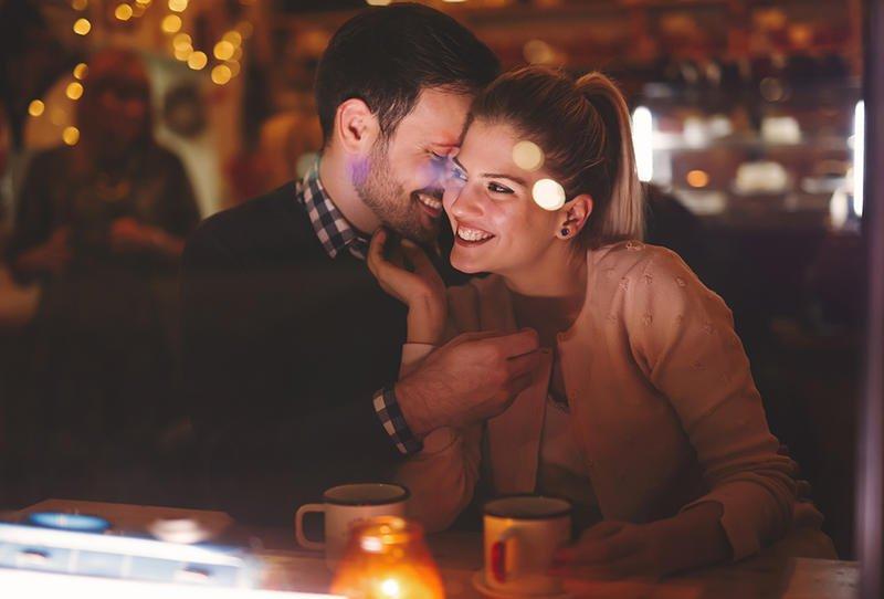 صورة صور جميله رومانسيه , اجمل الصور الرومانسية الرائعة