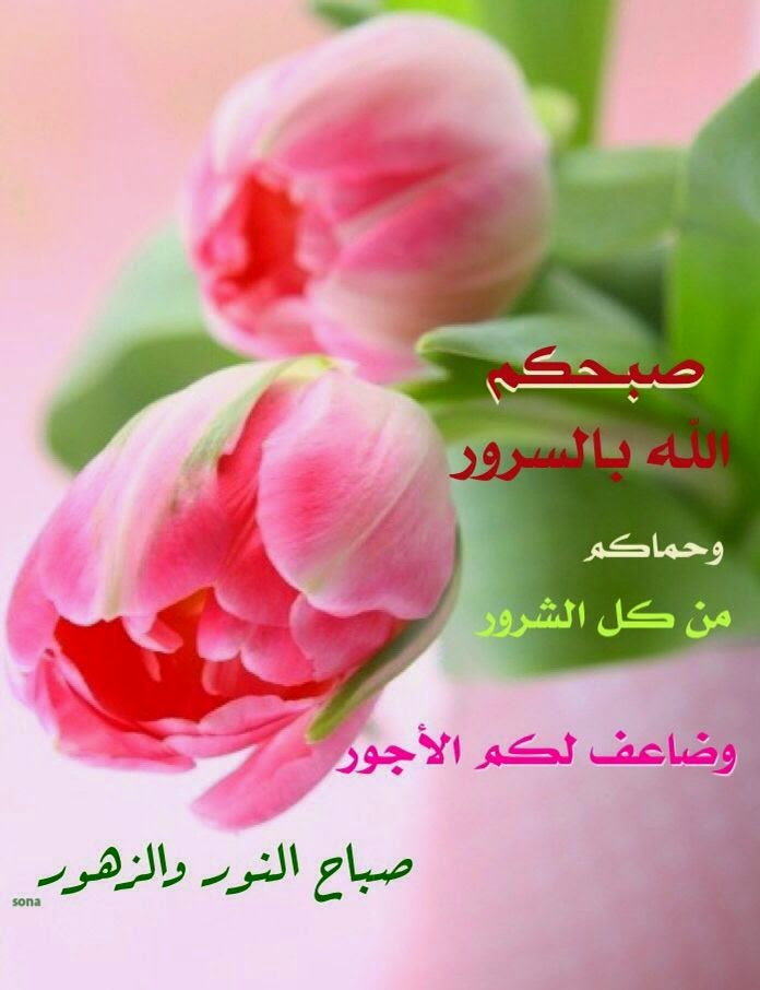 صور صور صباح الخير ومساء الخير , اجمل صور لصباح الخير ولمساء الخير