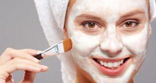 صور ماسكات للوجه للتبيض , اسهل الطرق لعمل ماسك لتبيض الوجه بدون عناء