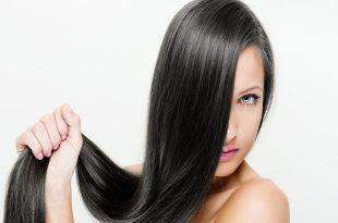 صورة كيفية تطويل الشعر , اسهل الطرق للتمتع بشعر طويل وناعم وجذاب