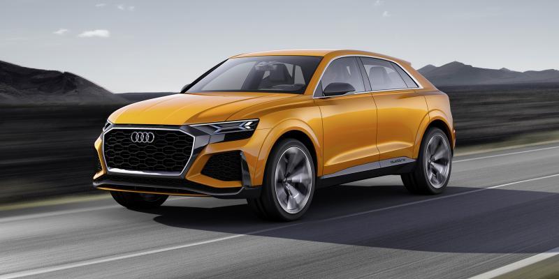 صورة السيارات الجديدة , احدث واجدد السيارات لعام 2019
