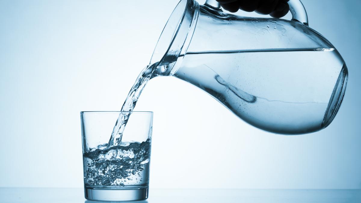 صورة فوائد الماء , اهمية الماء و فوائده