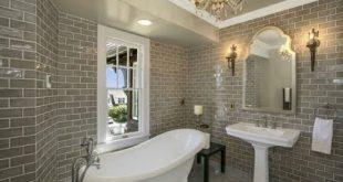 اشكال سيراميك حمامات , تصاميم جديده من سيراميك الحمام
