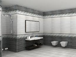 صورة اشكال سيراميك حمامات , تصاميم جديده من سيراميك الحمام 99 2