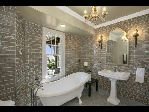 صورة اشكال سيراميك حمامات , تصاميم جديده من سيراميك الحمام 99