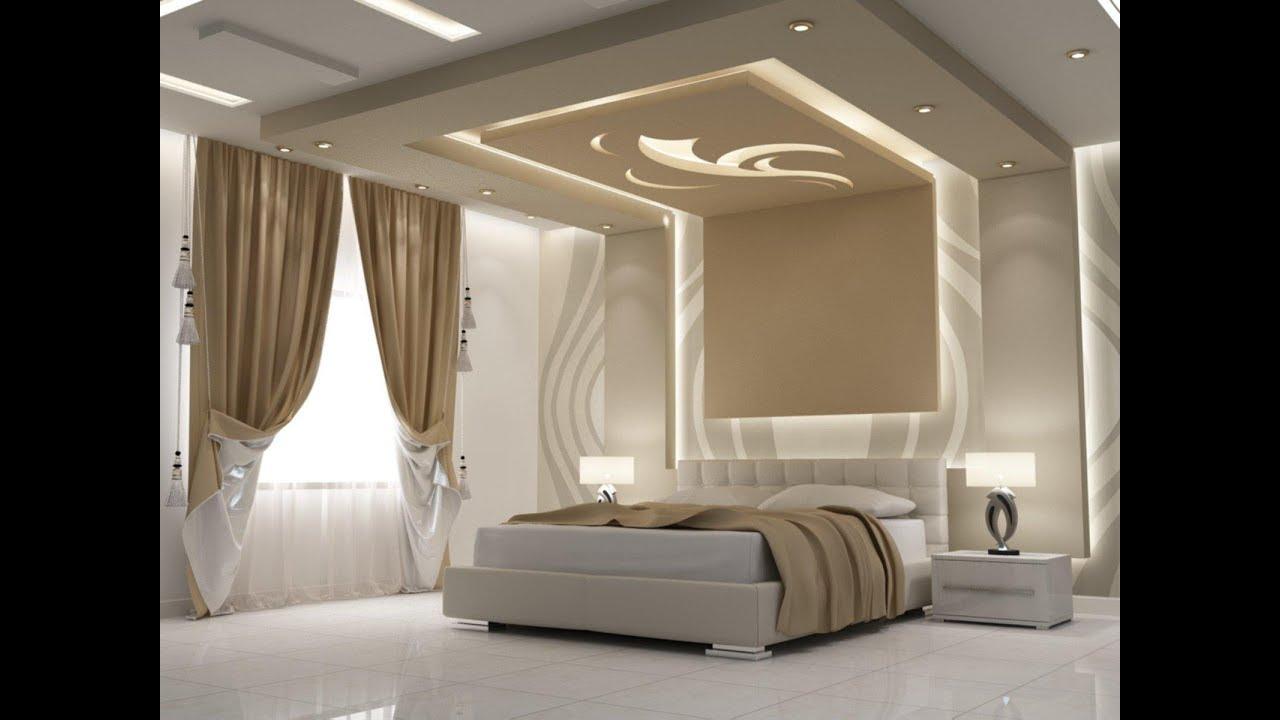 صورة صور ديكورات غرف نوم , اجمل الديكورات التي تحتاجينها يوما لغرفه النوم