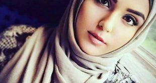 صور بنات ايرانيات محجبات , صور لاجمل نساء ايران بارتدائهم الحجاب