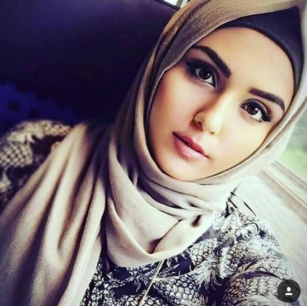 صور صور بنات ايرانيات محجبات , صور لاجمل نساء ايران بارتدائهم الحجاب