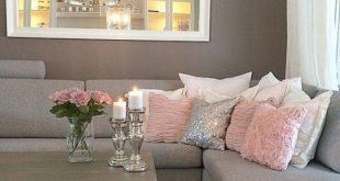 صور ديكورات منازل بسيطة , اجمل وابسط الديكورات للمنزل ف غايه الروعه والجمال