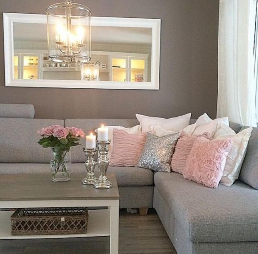 صورة ديكورات منازل بسيطة , اجمل وابسط الديكورات للمنزل ف غايه الروعه والجمال