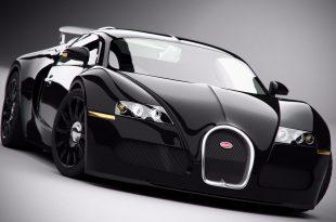 صورة صور اجمل سيارات في العالم , اجمل موديلات السيارات التي تجعلك تنبهر عندما تراها