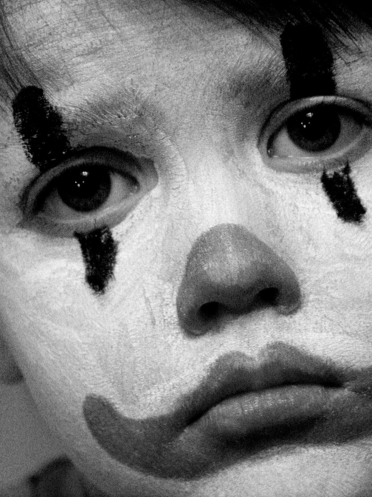صورة صور حزن وعتاب , صور تعبر عن مافي داخلك من حزن وترسلها ايضا لمن تريد ان تعاتبه 1524 3