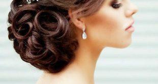 صورة صور تساريح شعر , اجمل تسريحه لتناسب وجهك وبشرتك لاطلاله مميزه