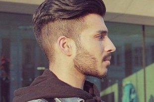 صورة صور قصات شعر رجالي , احدث قصات شعر رجالى روعه
