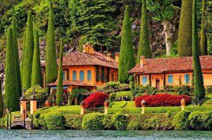 صورة اجمل الاماكن في العالم , االمناطق الجميله الموجوده حول العالم