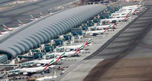 اكبر مطار في العالم , لنعرف معاا ماهو اكبر مطار فى العالم