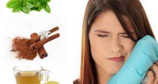 علاج تسوس الاسنان , ماهو تسوس الاسنان وطرق علاجه