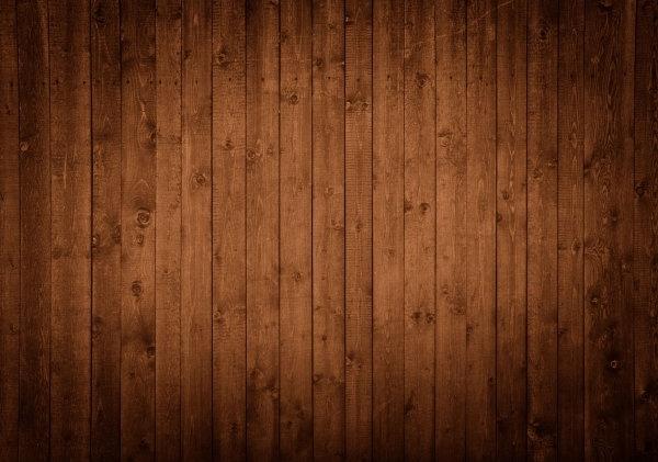 صور خلفيات خشب , اجمل صور لخلفيات خشبيه