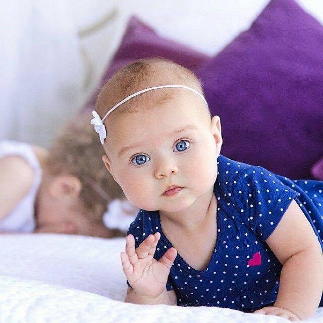 صور اجمل اطفال العالم , الاطفال احباب الله