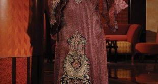صورة صور جلابيات , صور جميله عن موديلات جلابيات السيدات وتصميمها المختلفه