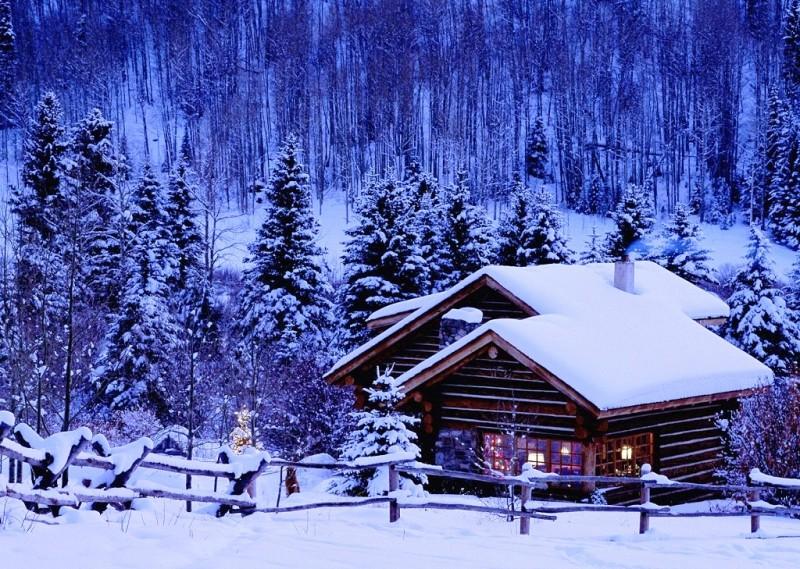 صورة صور فصل الشتاء , اجمل فصول السنة