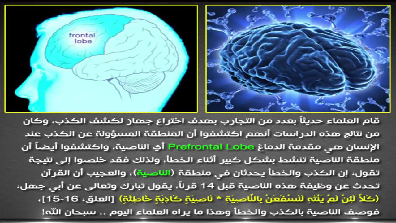 صور حقائق علمية , اغرب الحقائق العلمية