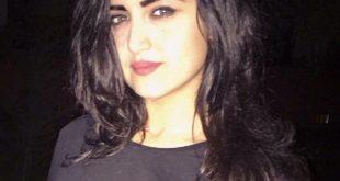 صورة بنات لبنانيات , اجمل بنات عربية