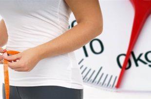 صورة انقاص الوزن , طرق انقاص الوزن