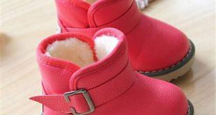 احذية اطفال , احذية مريحة للاطفال