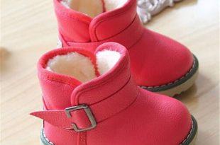 صورة احذية اطفال , احذية مريحة للاطفال