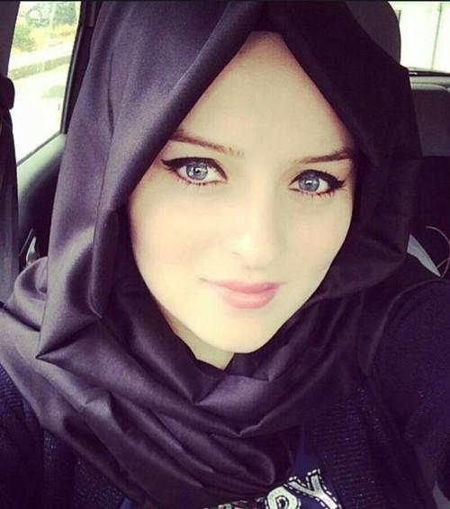 صورة صور بنات السعوديه , اجمل بنات عربية
