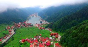 اماكن سياحية في تركيا , اجمل الاماكن السياحية