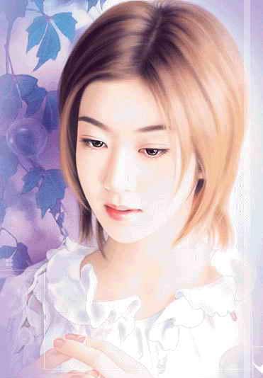 صور بنات يابانية , سر رشاقة بنات اليابان