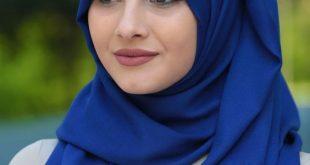 نساء محجبات , جمال الحجاب وروعته