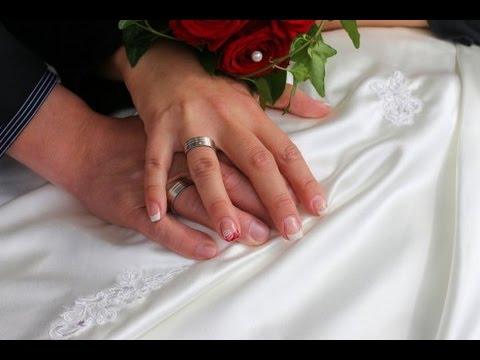 صورة تفسير الاحلام الزواج للبنت من شخص تعرفه , كل ما تريده فى تفسير الاحلام