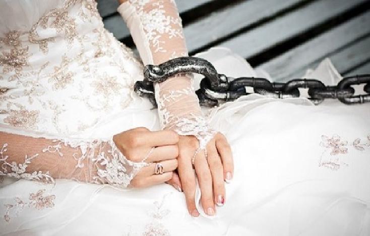 صور ماهو زواج المسيار , ما هى انواع الزواج