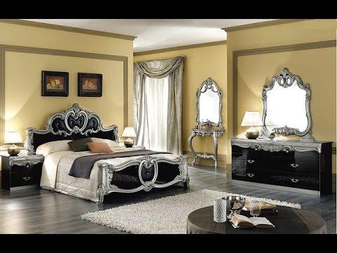 صورة ترتيب غرفة النوم , كيفية جعل غرفة النوم مرتبة