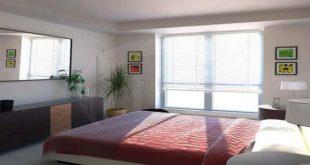 صور ترتيب غرفة النوم , كيفية جعل غرفة النوم مرتبة