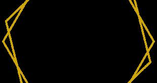 صورة خلفية شفافة png , اروع الخلفيات والاطر الشفافه