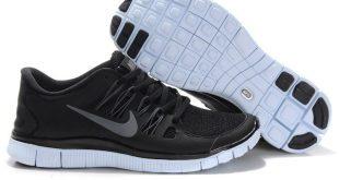 صورة احذية رياضية , افضل احذية رياضية مريحة