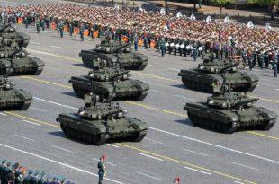 صورة اقوى جيش في العالم , افضل الجيوش واقوها