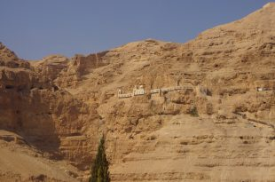 صورة اقدم مدينة في العالم , لن تصدق اين تقع اقدم مدينه فى العالم