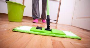 صور تنظيف منازل , طرق سهله وفعاله لتنظيف منازلنا